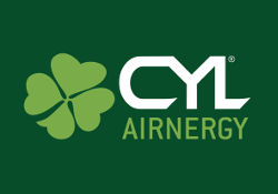 Cyl Airnergy