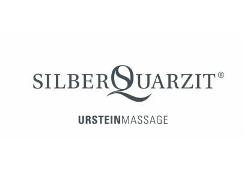 Urstein Silberquarzit