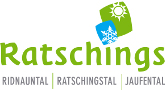 ratschings-racines-logo