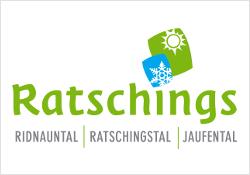 Ratschings