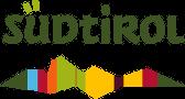 sud-tirol-logo