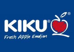 Mele Kiku Logo