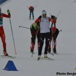 Con skiman Ruhpolding 2015