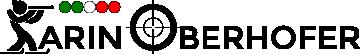 Karin Oberhofer Logo