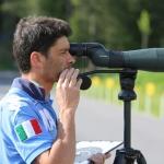 Giacomo Tiraboschi