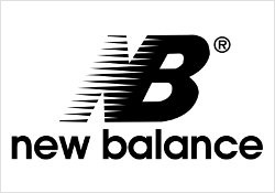 new-balance2