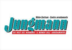 logo-jungmann