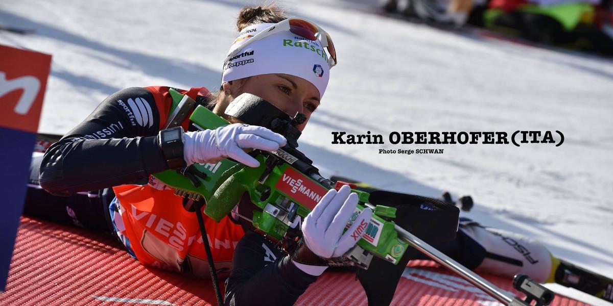 karin-oberhofer-7