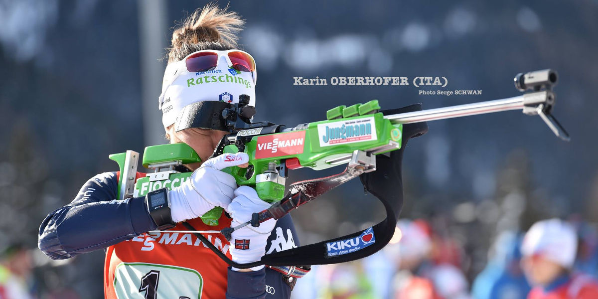karin-oberhofer-staffetta-anterselva-2016-home