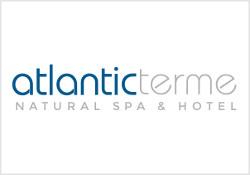 logo-hotel-atlantic-abano-terme