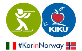 logo-norvegia